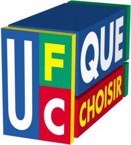 ufclogo