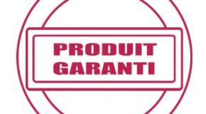 Garanties légales