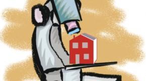 Diagnostics pour un logement
