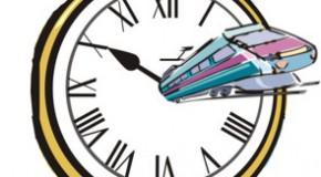 SNCF: indemnisation des retards