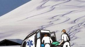 Vacances d'hiver : un litige?
