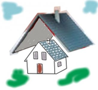 Ufc Que Choisir 56 Assurance Multirisques Habitation L Ufc Que