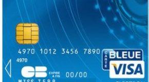 Carte bancaire: débit frauduleux