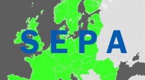 Prélèvement SEPA