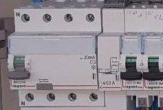 Colonnes montantes électriques: qui en est propriétaire?